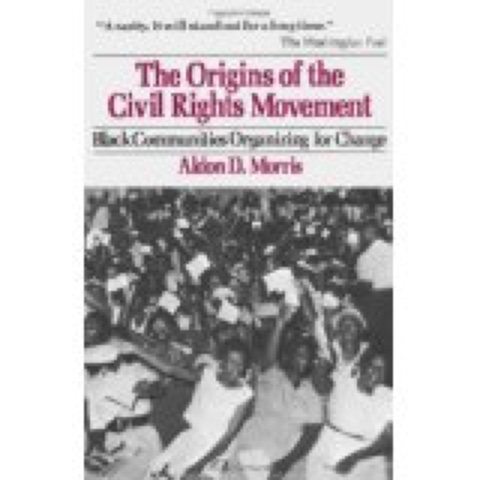 the black civil rights movement essay Essay question #2 two men, malcolm x and martin luther king jr, had a great influence on the civil rights movement during the 1950s and 1960s these men held very different ideologies based on how to better serve the black community.