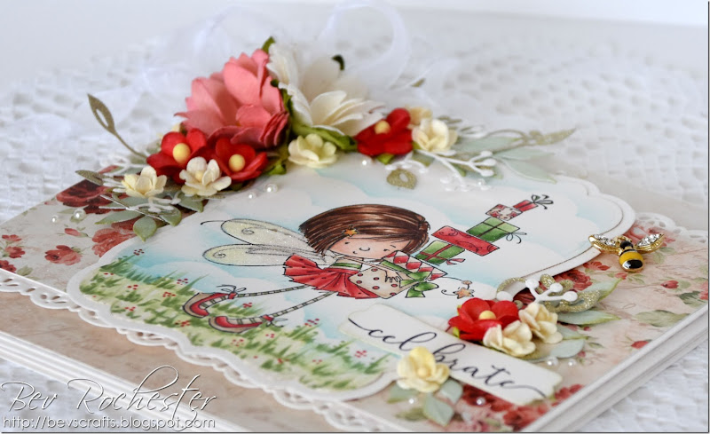 Bev-Rochester-whimsy-fairy-gifts-for-you3