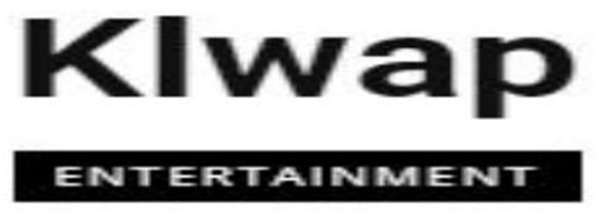 Klwap Alternative is a personal film downloading internet site with especially the Tamil, Malayalam, and Kannada films.