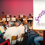 Musica Festiva 2011