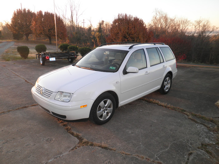 Https Picasaweb Google 104876167152869459551 Jetta One Owner And Lots Of Paper Work Car Seems To Have Been Really Well Cared For