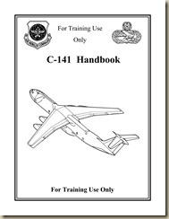 Lockheed C-141 Handbook_01