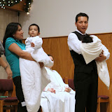 The Baptism of the Lord - IMG_5318.JPG
