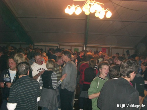 Erntedankfest 2007 - CIMG3318-kl.JPG
