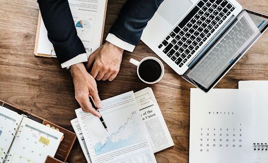 Fondi UE Post 2020 - finanziamenti ed evoluzione dei modelli di business