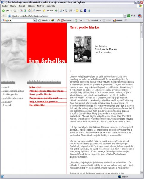 petr_bima_web_webdesign_00113