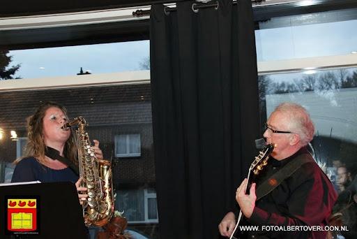 Open Podium Fanfare Vriendenkring 06-04-20113 (37).JPG