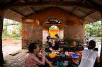 da-nang-hotel-a-corner-rural-market