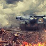 World of Tanks 050_1280px.jpg