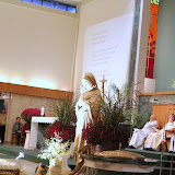 Our Lady of Sorrows Celebration - IMG_6246.JPG