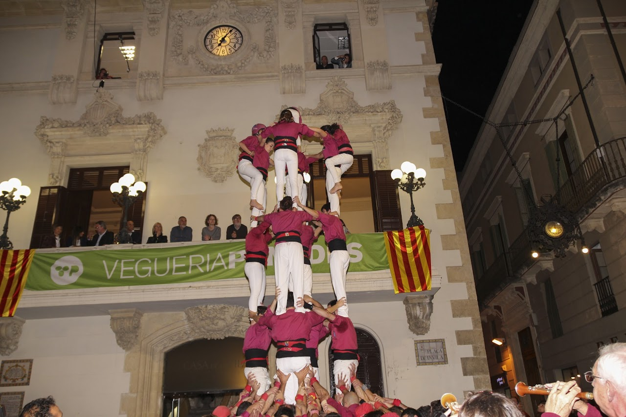Diada del Roser (Vilafranca del Penedès) 31-10-2015 - 2015_10_31-Diada del Roser_Vilafranca del Pened%C3%A8s-32.jpg