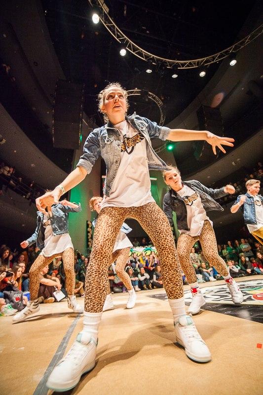 Urban Dance Africa - vibez_03.jpg