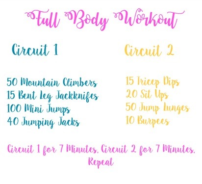 full_body_workout