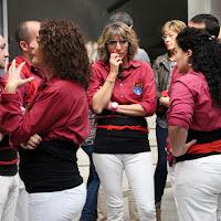 Inauguració Vermuteria de la Fonda Nastasi 08-11-2015 - 2015_11_08-Inauguracio%CC%81 Vermuteria Nastasi Lleida-6.jpg