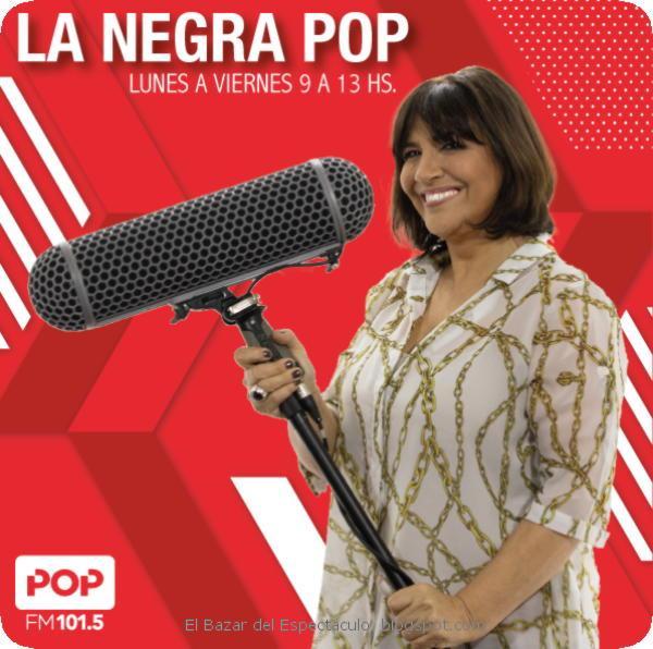 LA-NEGRA-POP1.jpeg