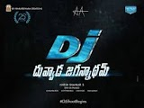 Allu Arjun new upcoming 2017 Telugu Movie