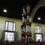 Diada Sagals dOsona 2011 01 - 100000832616908_735258.jpg