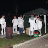 Klompenrace Rouveen - IMG_3780.jpg