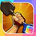 Dig! - GameClub icon