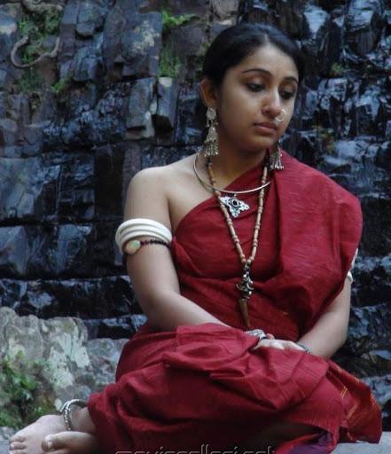 Beautyful Nithya Das Hot Photos Stills Bikini