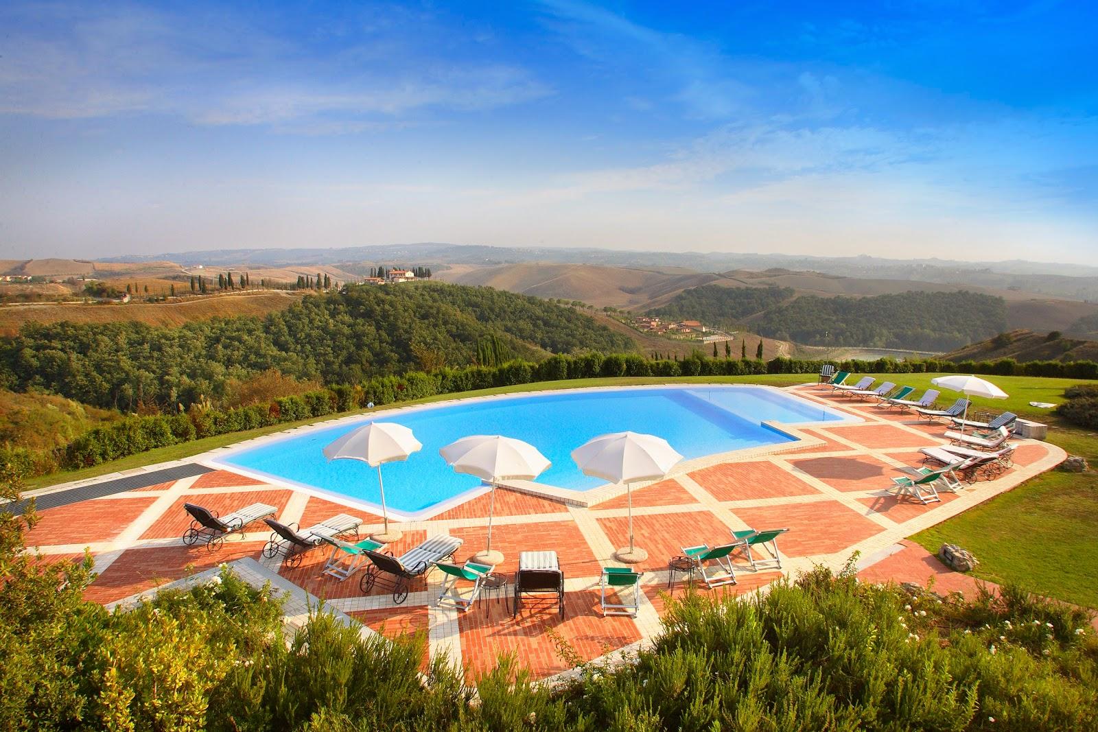 Villa Vignola_Montaione_3