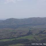 04-19-12 Wichita Mountains N W R - IMGP4756.JPG
