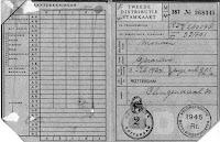 Monden, Stamkaart Gerardus a.jpg