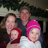 Polar Express Christmas Train 2011 - 115_1025.JPG