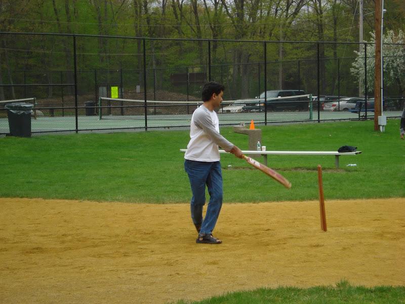 TeNA Cricket Competition 2009 - DSC04687.JPG
