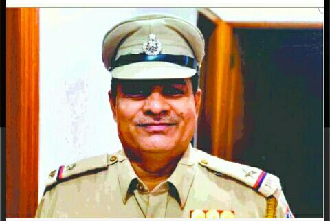 यूपी में एएसआई -इंस्पेक्टर कैसे बनें (How to become ASI-Inspector in UP ).