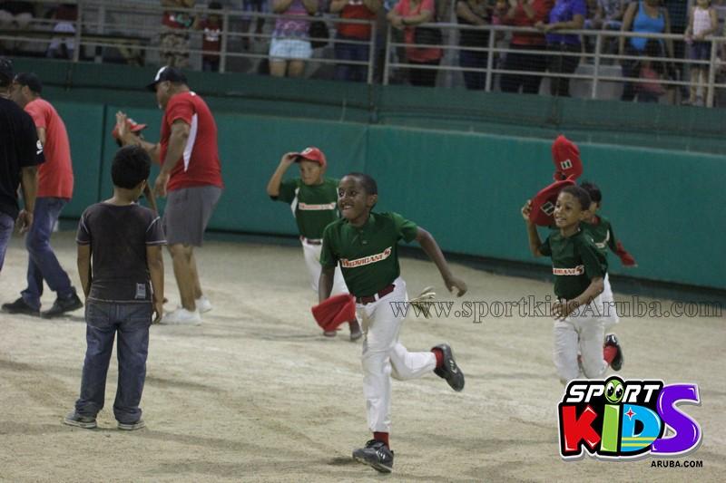 Hurracanes vs Red Machine @ pos chikito ballpark - IMG_7682%2B%2528Copy%2529.JPG