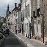 Rue du Loing
