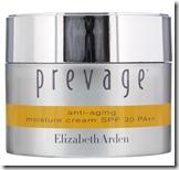 Prevage Anti Aging Moisture Cream SPF 30