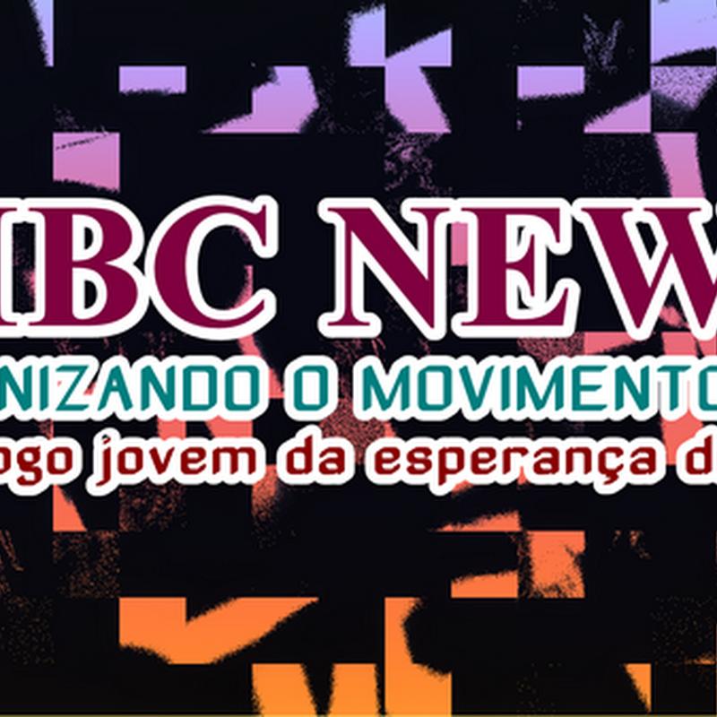 # Uma breve pausa na temporada 'Modernizando O Movimento Disco' para novidades