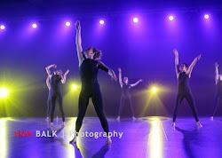 Han Balk VDD2017 ZA avond-7785.jpg