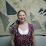 Myra Reichel's profile photo