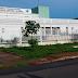 Davi estende prazo de MP que autoriza prorrogação de contratos do Incra