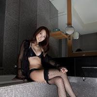 [BOMB.tv] 2010.03 Azusa Yamamoto 山本梓 ay034.jpg