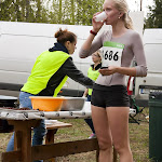 2013.05.12 SEB 31. Tartu Jooksumaraton - AS20130512KTM_420S.jpg