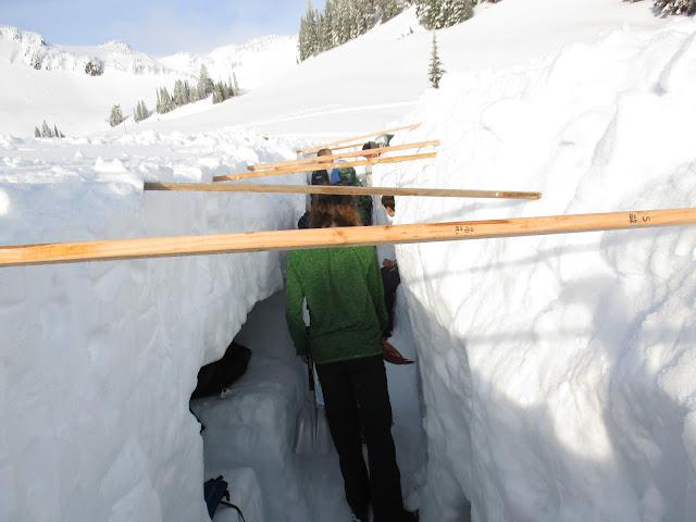 Snow Camp - February 2016 - IMG_0065.JPG