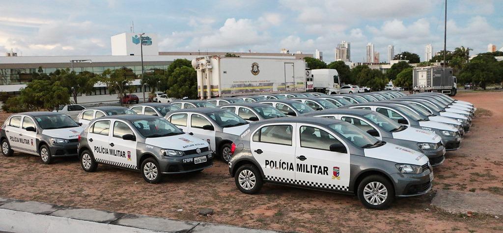 [Viaturas+policia+Civil+e+Militar+fot+Ivanizio+Ramos3%5B4%5D]