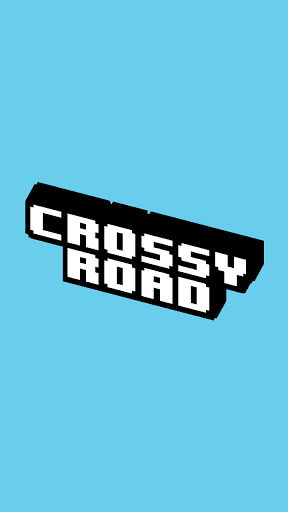Crossy Road Blog Review