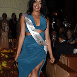 OIC - ENTSIMAGES.COM - Miss Popularity Winner at the  Miss GB South East pageant at DSTRKT London 18th July 2015 Photo Mobis Photos/OIC 0203 174 1069