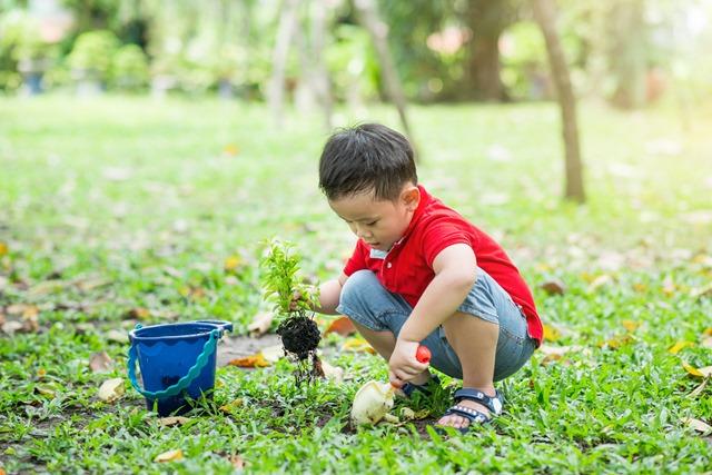 Got A Preschooler_PLEASE READ! List of Skills A Preschooler Should Have! (6)