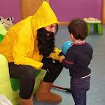 ESCUELA INFANTIL EL CARBAYO PIEDRAS BLANCAS (12).jpg