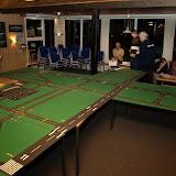 Roskildespillet på EKNM 31/01/2011 - AS315905ju%2B%2528Custom%2529.JPG