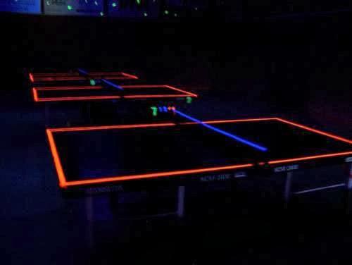 2008 Blacklight toernooi - 1213884650_100_5619.jpg