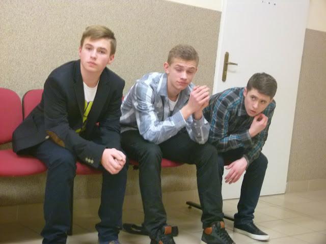 Bal gimnazjalny 2015 - P1110560.JPG