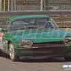 Circuito-da-Boavista-WTCC-2013-402.jpg