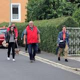 On Tour in Waldsassen: 14. Juli 2015 - Waldsassen%2B%25283%2529.jpg